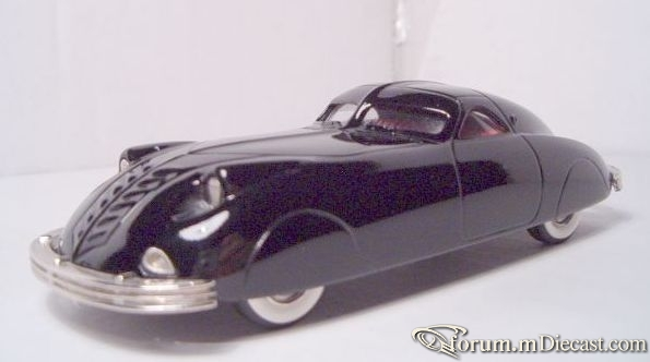Phantom Corsair Brooklin.jpg