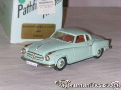 Borgward Isabella 1959 Coupe Pathfinder.jpg