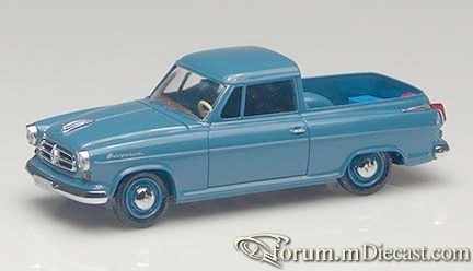 Borgward Isabella Pickup SE.jpg