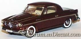 Borgward Isabella Coupe Deutsch.jpg