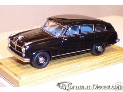 Borgward Hansa 2400.jpg