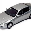 Maserati Quattroporte 2003 Ixo.jpg