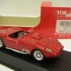 Maserati 450S 1957 Top.jpg