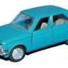 Peugeot 104 5d Norev.jpg
