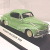 Peugeot 203 Coupe 1953 Nationale 7.jpg
