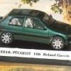 Peugeot 106 Starter.jpg