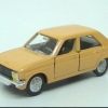 Peugeot 104 5d Solido.jpg