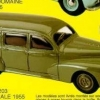 Peugeot 203 Commerciale 1955.jpg