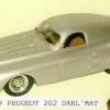 Peugeot 202 Darlmat.jpg
