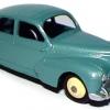 Peugeot 203 4d 1954 Dinky.jpg