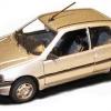 Peugeot 106 Vitesse.jpg