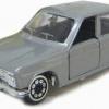 Peugeot 104 5d Politoys.jpg