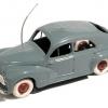 Peugeot 203 4d 1954 Norev.jpg