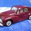 Peugeot 203 4d 1954 Eligor.jpg