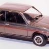 Peugeot 104ZS Millesime.jpg