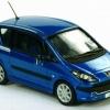 Peugeot 1007 Norev.jpg