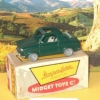 Piaggio Vespa 400 Midget.jpg