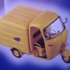 Piaggio Vespa AC4T.jpg