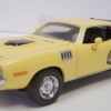 Plymouth Barracuda 1971 Matchbox.jpg