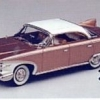 Plymouth Fury 4d.jpg