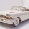 Plymouth Fury 1958 2d Western Models.jpg