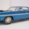Plymouth GTX 1969 Matchbox.jpg