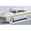 Plymouth Fury 1956 2d Brooklin.jpg