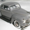 Plymouth Deluxe Coupe 1941 USA.jpg