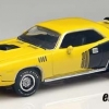 Plymouth Barracuda 1971 ERTL.jpg