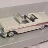 Pontiac Bonneville 1957 Cabrio New Ray.jpg