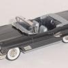 Pontiac Bonneville 1958 Cabrio Brooklin.jpg