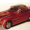 Pontiac Bonneville Special.jpg