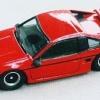 Pontiac Fiero GT 1988.jpg