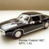 Pontiac Firebird 1967 Coupe ERTL.jpg