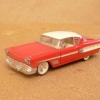 Pontiac Bonneville 1958 Coupe.jpg
