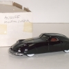 Phantom Corsair 1937 Aurore.jpg