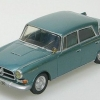 Borgward P100.jpg
