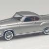 Borgward Isabella 1959 Coupe.jpg
