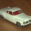 Borgward Isabella Coupe 1957 Tin Wizard.jpg