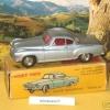 Borgward Isabella 1959 Coupe Dinky.jpg