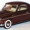 Borgward Isabella Coupe Deutsch.jpg