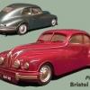 Bristol 401 Pathfinder.jpg