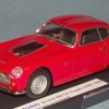 Bristol 406GT Zagato 1960 Rialto.jpg