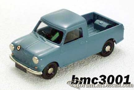 Mini Pickup.jpg