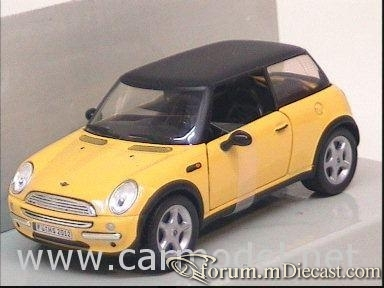 Mini Cooper 2001 SchucoJunior.jpg