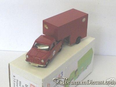 Mini Pickup BMC43.jpg