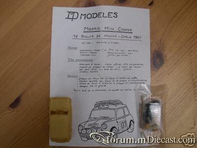 Mini Cooper 1967 DM.jpg