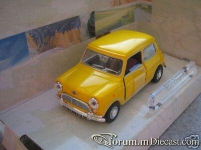 Mini Cooper I Cararama.jpg