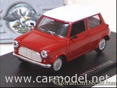 Mini Cooper I UniversalHobbies.jpg