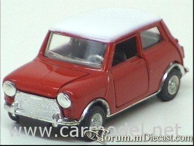 Mini Cooper I Pilen.jpg